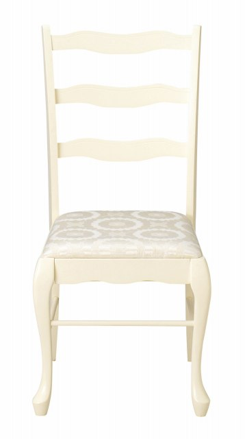 ROBIN CHAIR RS-C8624