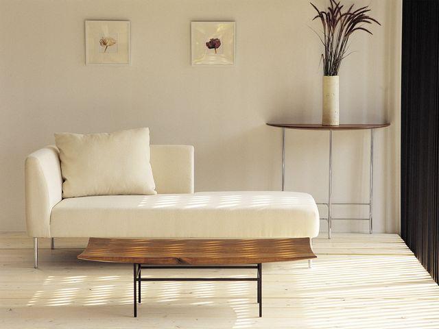 Ritzwell LivingTable IBIZA FORTE_image16