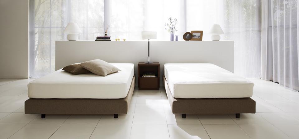 bed_AHE_main